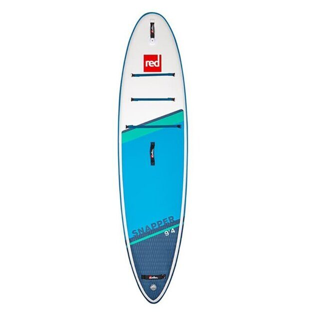 Детская Sup-доска Red Paddle 9'4 Snapper 2021